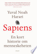 download ebook sapiens pdf epub