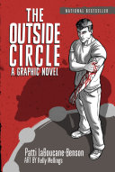 download ebook the outside circle pdf epub