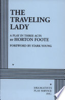 The Traveling Lady Town In Texas Georgette Thomas