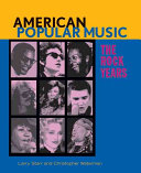Audiotopia : Music, Race and America