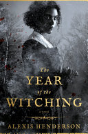 The Year of the Witching Book