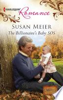 The Billionaire s Baby SOS