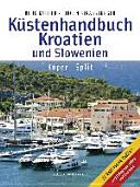 K  stenhandbuch Kroatien und Slowenien