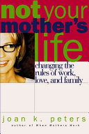 Not Your Mother s Life