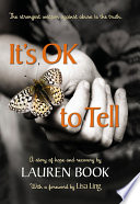 It s OK to Tell