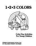 1  2  3 Colors