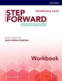 Step Forward Second Edition Introductory Workbook