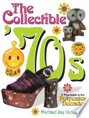 Collectible  70s