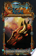 Regal Book PDF