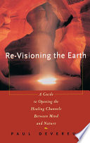 Revisioning the Earth