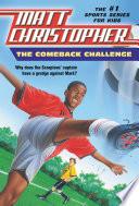 The Comeback Challenge Book PDF
