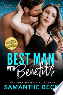 Best Man with Benefits