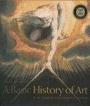 A Basic History of Art