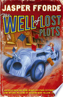 The Well Of Lost Plots book