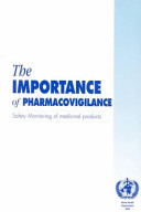 The Importance of Pharmacovigilance