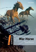 download ebook dominoes: two: war horse pdf epub