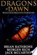 Dragons of Dawn