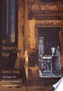 At Memory s Edge