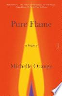 Pure Flame Book PDF
