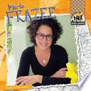 Marla Frazee