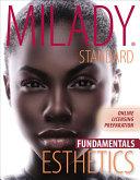 Milady Standard Fundamental Esthetics Passcode