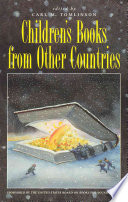 Children s Books from Other Countries