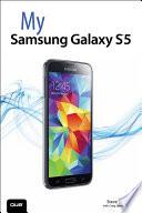 My Samsung Galaxy S5