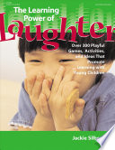 The Learning Power of Laughter