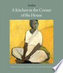 A Kitchen in the Corner of the House Book PDF