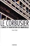 Carqueiranne (2ème édition)