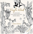 Tangle Wood - Large Format Edition