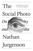 The Social Photo Book