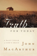 download ebook truth for today pdf epub