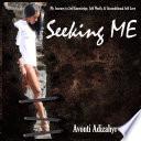 Book Seeking ME