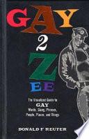 Gay 2 Zee