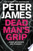 Dead Man s Grip