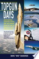 Topgun Days Book PDF