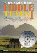 Ireland s Best Fiddle Tunes