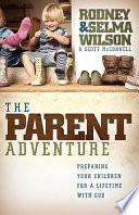 The Parent Adventure
