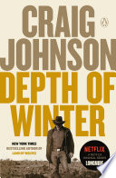 Book Depth of Winter
