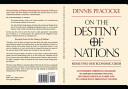 On the Destiny of Nations