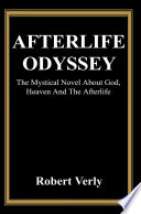 Afterlife Odyssey : it follows unassigned souls held...