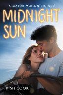 download ebook midnight sun pdf epub