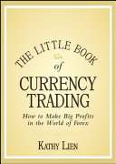 download ebook the little book of currency trading pdf epub