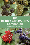 The Berry Grower s Companion
