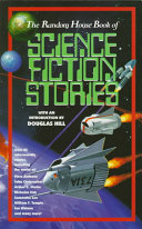 The Random House Book of Science Fiction Stories