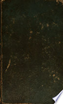 Calendrier usuel et perpétuel pour 2200 ans, contenant en entier les calendriers pour trouver, sans calcul, les dates depuis l'an 1er de J.-C. jusqu'à l'an 2200, suivis du tableau du lever et du coucher du soleil, de la prédiction des éclipses, des signes du zodiaque et des planètes et aspects ; terminé par un Abrégé du calendrier, donnant l'explication et des tables indicatives du cycle solaire, du nombre d'or, des épactes, de l'indiction romaine et de la période julienne, avec les calendriers des nouvelles et pleines lunes, depuis 1700 jusqu'à 2200