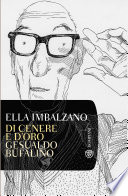 Di cenere e d oro  Gesualdo Bufalino