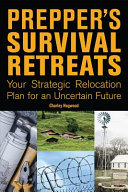 Prepper s Survival Retreats