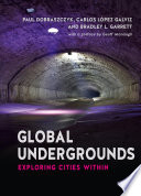 Global Undergrounds book